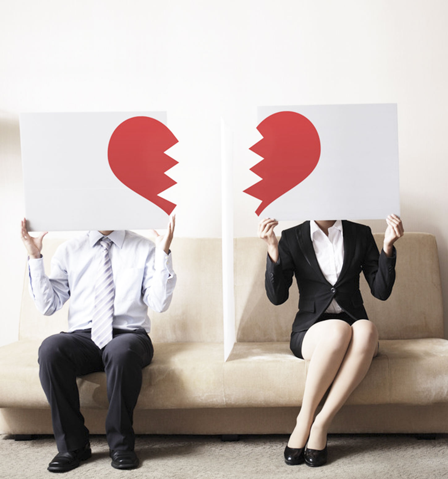 Abogado-divorcio-express-en-madrid2