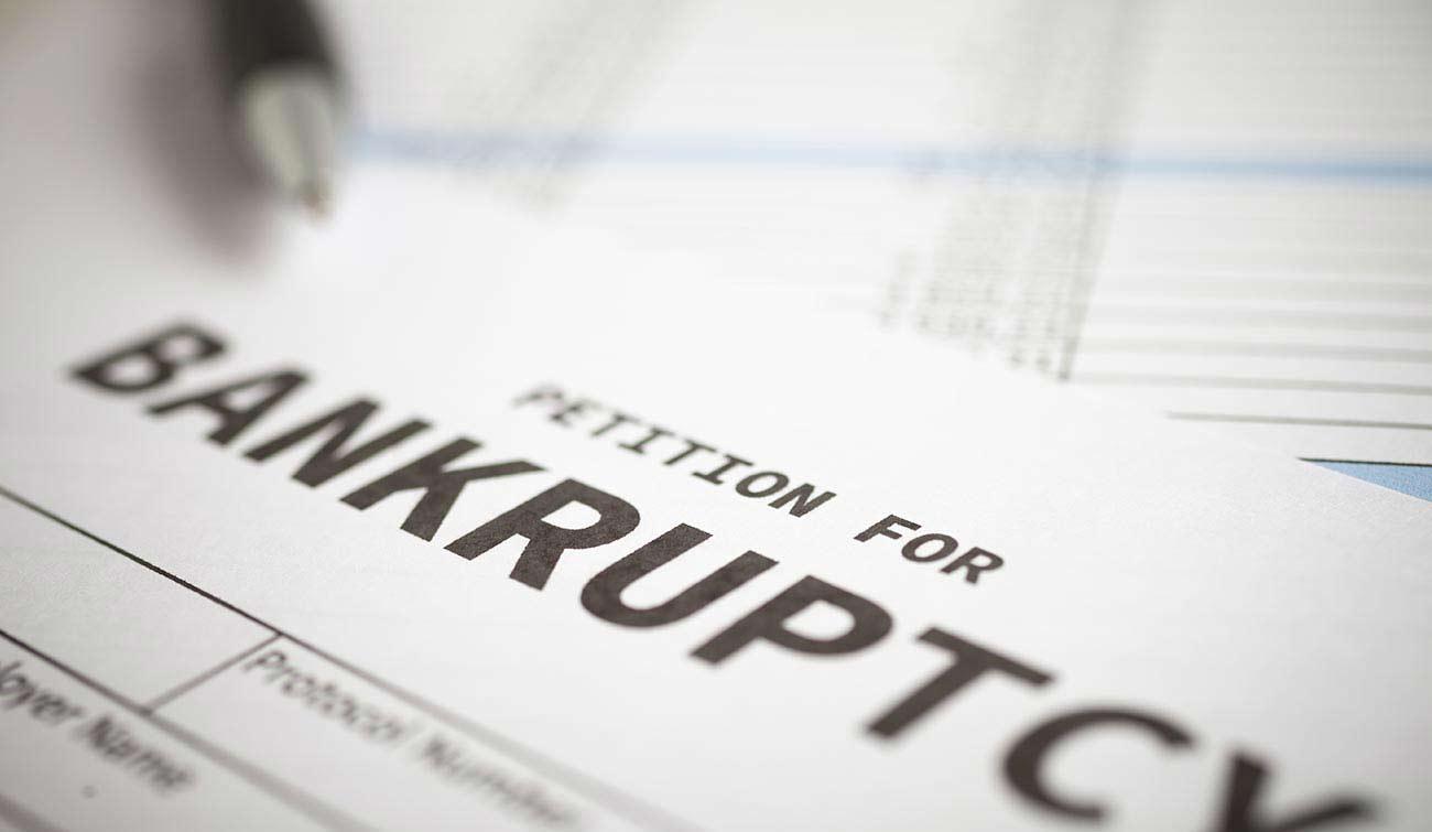 Ventajas de contratar un abogado especializado para tu Divorcio Express