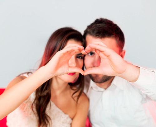 divorcio de parejas de hecho