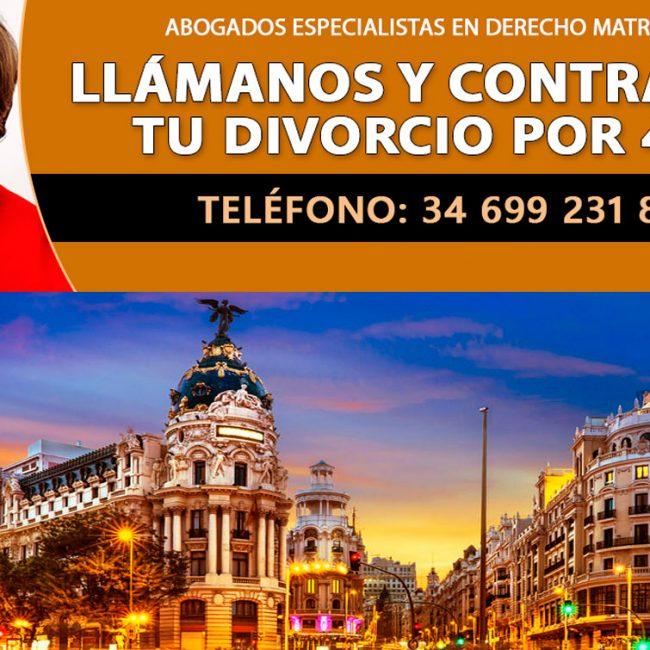 abogado-de-divorcio-en-madrid-6