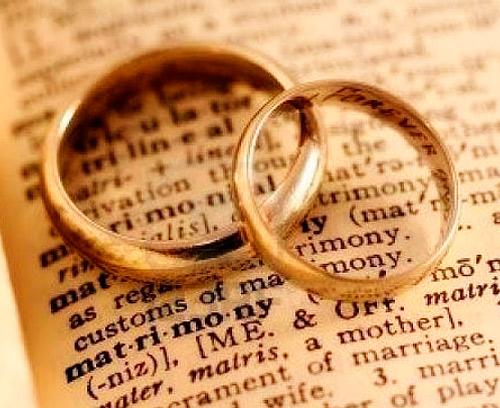 Abogados Nulidad matrimonial en Madrid