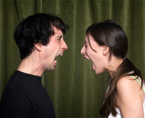 Abogado especializado en violencia doméstica