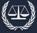 Conchin Lorenzo. Licenciada en Derecho, Especialidad E-1. Letrado Asesor de Empresas